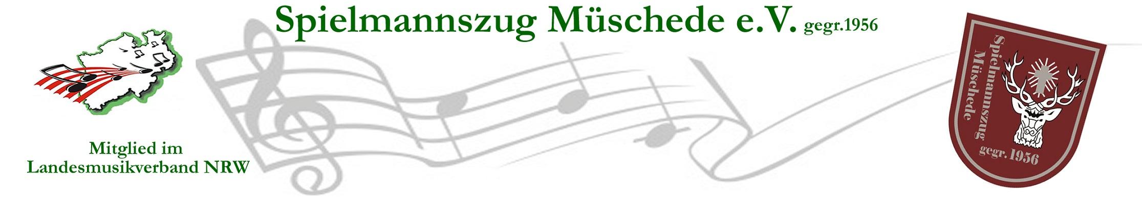 Spielmannszug Müschede e.V.